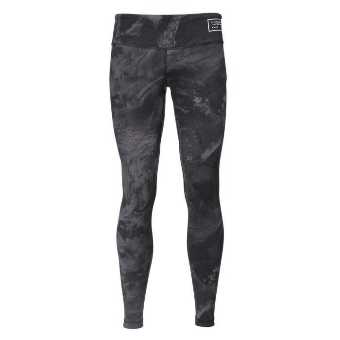 REEBOK Pantalon de combat Lux bold