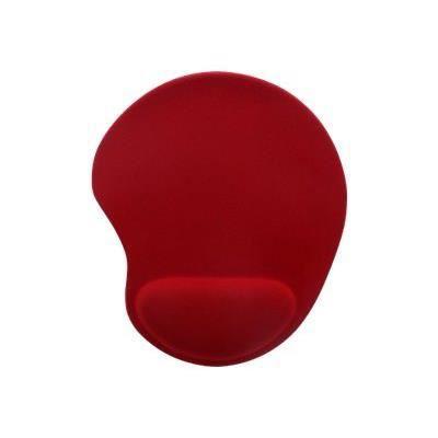 T'nB tapis souris expert rouge ergo-design