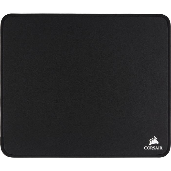 Corsair Tapis de souris gamer Mm350 Champion Series Premium Medium (Ch 9413520 Ww)