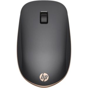 SOURIS HP Souris Wireless Z5000 W2Q00AA - Noir