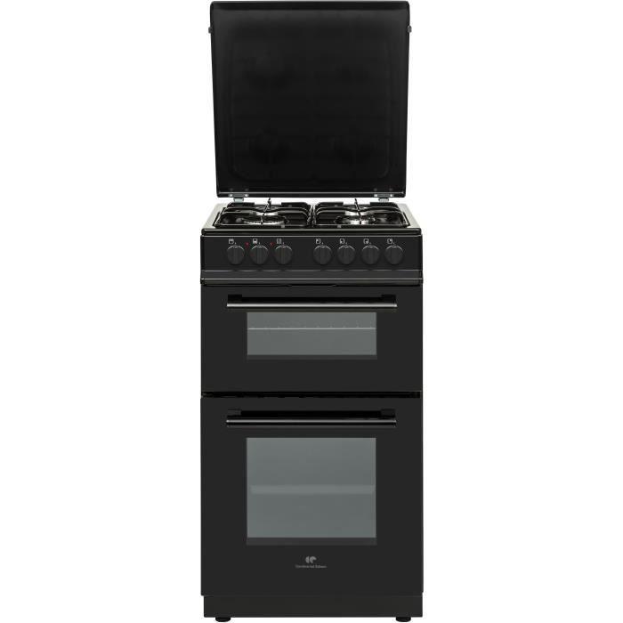 Honneur Star De Luxe Multi-fonction induction cuisinière plaque de cuisson avec casserole