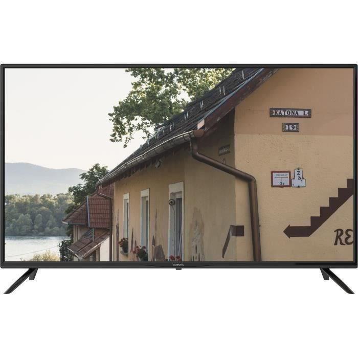 tv tnt integre