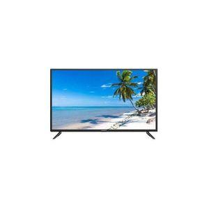 Téléviseur LED OCEANIC TV LED HD - 32