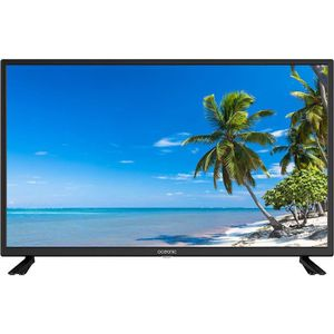 Téléviseur LED OCEANIC TV LED HD - 32