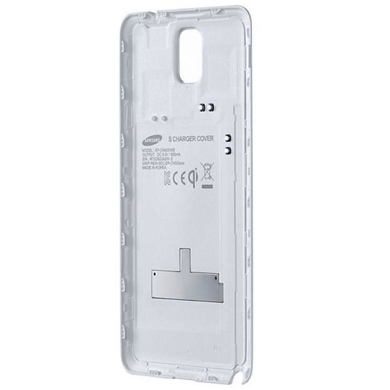coque induction samsung galaxy note 3