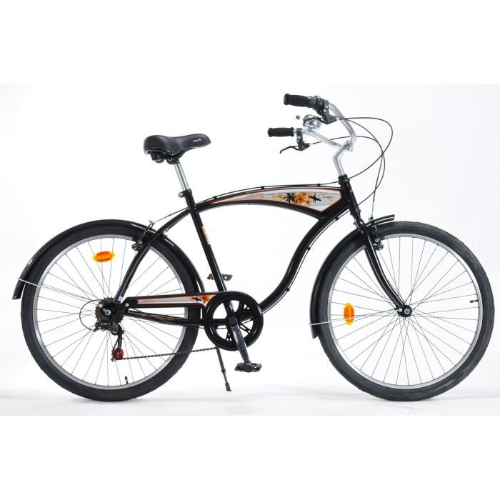 velo cruiser. Black Bedroom Furniture Sets. Home Design Ideas