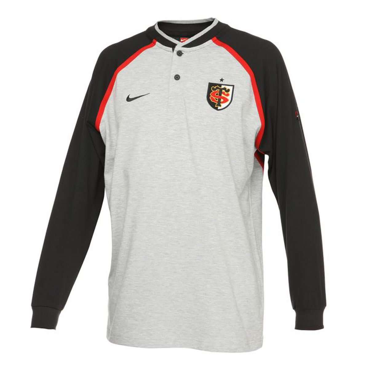 le sport sports collectifs nike maillot stade toulousain f  ca