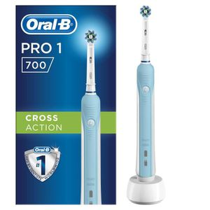 brosse a dent oral b achat vente brosse a dent oral b. Black Bedroom Furniture Sets. Home Design Ideas