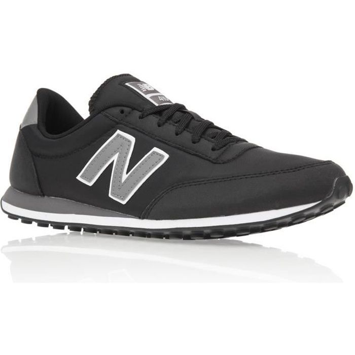 sneakers cuir homme new balance. Black Bedroom Furniture Sets. Home Design Ideas