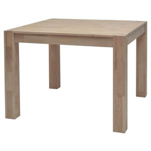 Table A Manger Carree Achat Vente Table A Manger Carree Pas Cher