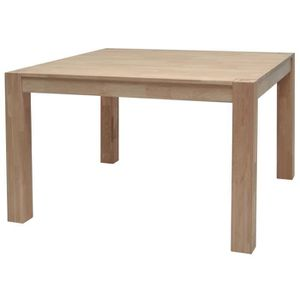 Table manger carr e achat vente table manger for Table a manger 2 personnes