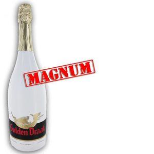 BIÈRE Magnum bière Gulden Draak 10.5° 150cl