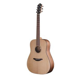 GUITARE FURCH Guitare Acoustique Dreadnought 40 cm