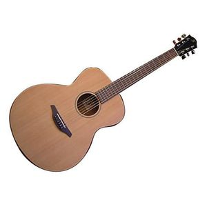 GUITARE FURCH Guitare Acoustique Gr Audio 40CM