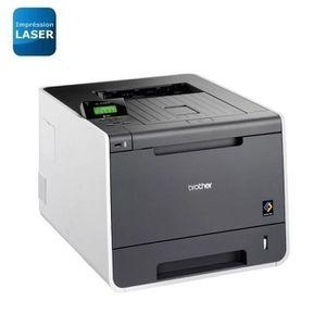 IMPRIMANTE Brother imprimante laser HL-4140CN