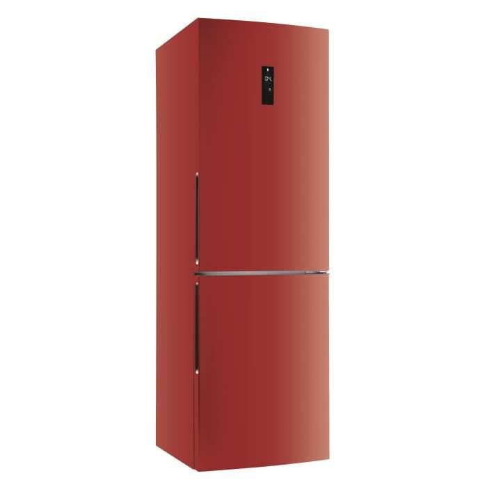 refrigerateur 1 porte froid ventile valdiz. Black Bedroom Furniture Sets. Home Design Ideas