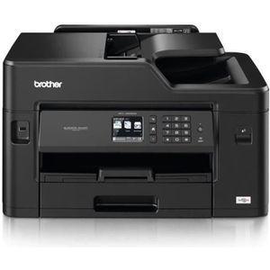 IMPRIMANTE Brother Imprimante multifonction 4 en 1 MFC-J5330D