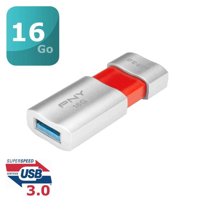 kingston datatraveler usb 3 0 driver