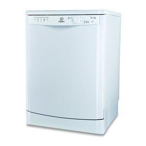 LAVE-VAISSELLE Indesit DFG 15B10 EU - Lave-vaisselle pose libre 1