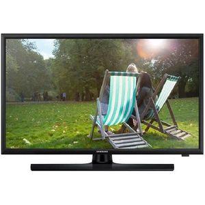 Téléviseur LED SAMSUNG T28E310EW TV LED moniteur HD 69cm