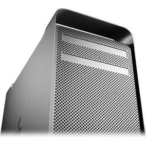 ORDINATEUR PORTABLE Apple Mac Pro (MD770F/A)