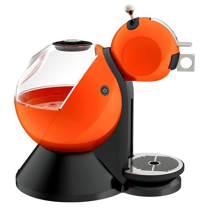 krups nescaf dolce gusto yy1520fd achat vente machine. Black Bedroom Furniture Sets. Home Design Ideas