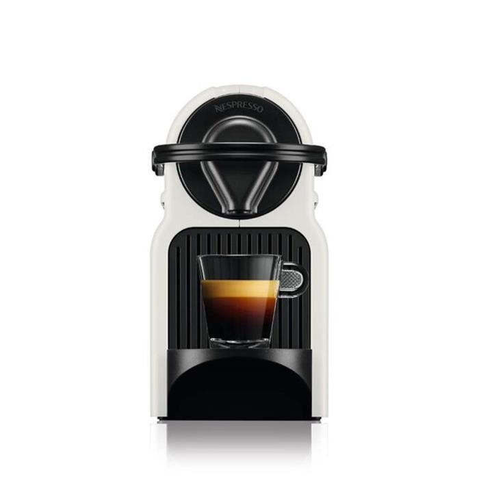 machine a cafe expresso a capsule - achat / vente machine a cafe