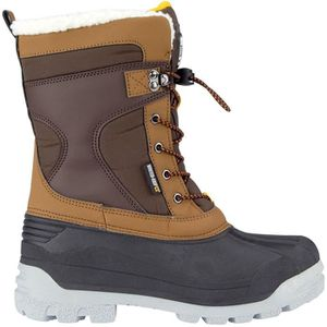 APRES SKI - SNOWBOOT WINTER-GRIP Après Ski Femme - Marron