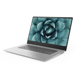 "Achat PC Portable Ordinateur Ultrabook - LENOVO Ideapad 530S-14IKB - 14"" FHD - Core i5-8250U - RAM 8Go - Stockage 256Go SSD - Windows 10 pas cher"
