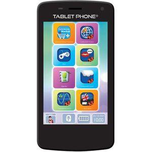 TABLETTE ENFANT LEXIBOOK Téléphone Portable Tablette