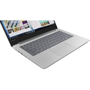 Un achat top PC Portable  Ordinateur Ultrabook - LENOVO Ideapad 530S-14IKB - 14