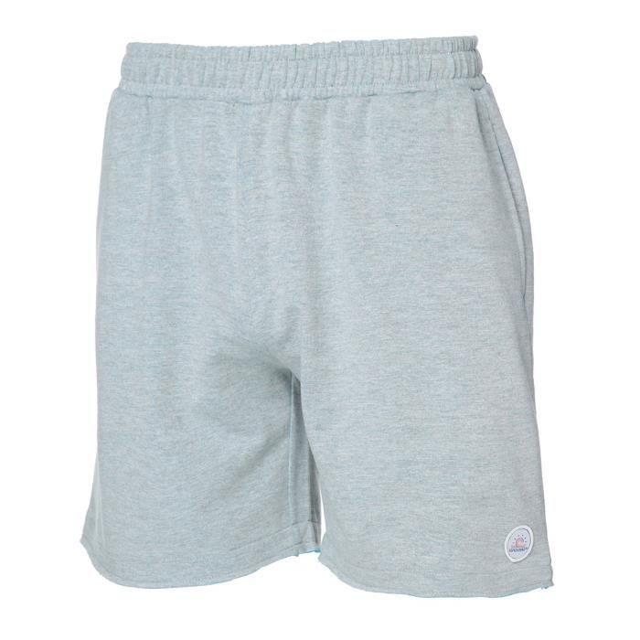 Short coton homme - Achat / Vente pas cher