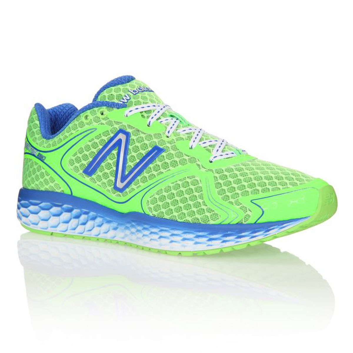 M980 Chaussures Pas D Homme Cher Running Prix New Balance V4 POnftAR