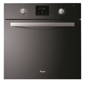 FOUR WHIRLPOOL AKP530MR Four électrique encastrable-Fon