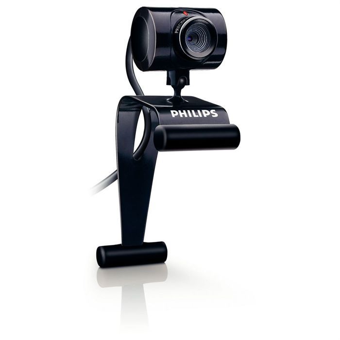 Philips Webcam Driver Windows 10 - tvsoftsoftgreen