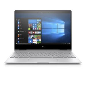 ORDINATEUR PORTABLE HP Ultraportable Spectre x360- HP13ae000nf- 13.3
