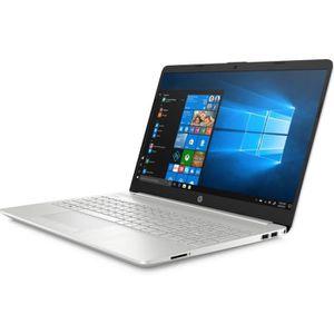 Acheter matériel PC Portable  HP PC Portable 15-dw000nf - 15,6