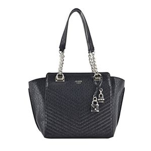 Guess Sac à main RAYNA SATCHEL Guess solde