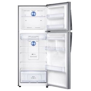 frigo largeur 70 cm achat vente frigo largeur 70 cm pas cher cdiscount. Black Bedroom Furniture Sets. Home Design Ideas