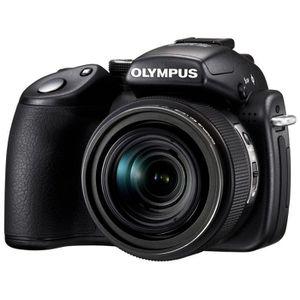 APPAREIL PHOTO BRIDGE OLYMPUS SP-570 UZ