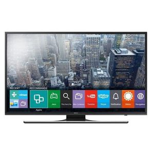 Tv led reconditionne achat vente tv led reconditionne pas cher soldes - Destockage televiseur led ...