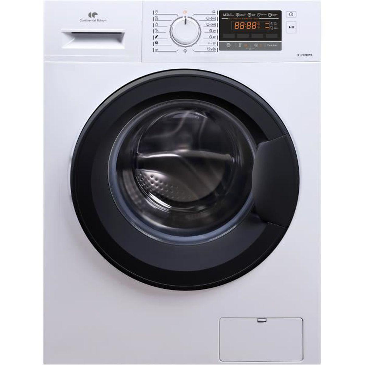 Lave Linge Couleur Gris machine a lave le linge
