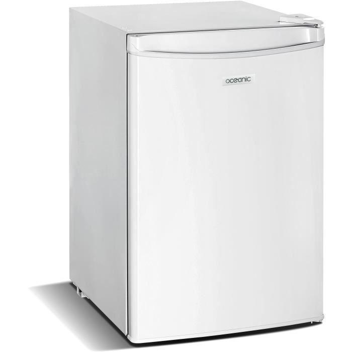 Refrigerateur Hauteur 83 Cm Achat Vente Pas Cher