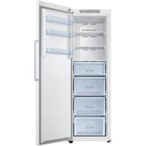Véritable Hotpoint Réfrigérateur-congélateur Super gel tiroir divers modèles voir liste complète