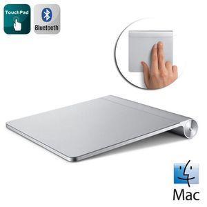 SOURIS Apple trackball sans fil MC380Z/A