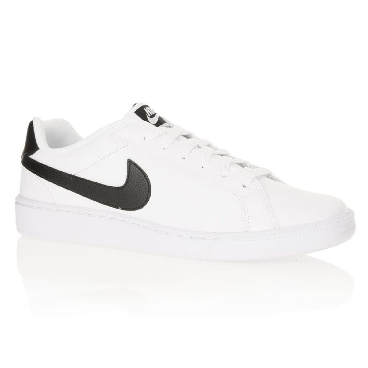 nike court majestic homme rouge