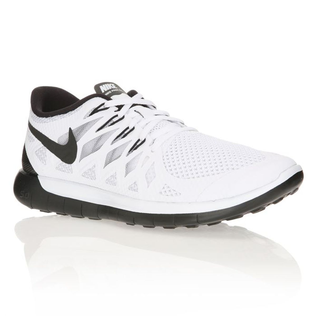 Pas Free Prix Cher Cdiscount Nike Running Homme Chaussures 5 0 NnOm80vw