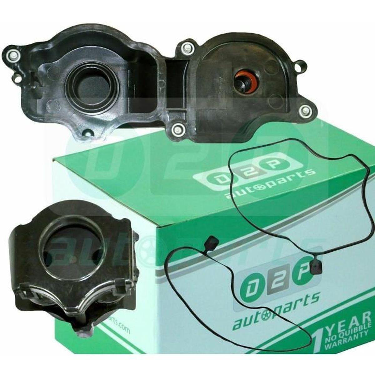 Filtre à huile-BMW 5er e39-s/' adapte uniquement pour 525d 530d