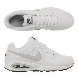 nike air max homme leather