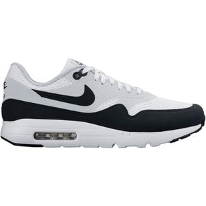 wholesale dealer 54525 0cfcc BASKET NIKE Baskets Air Max 1 Ultra Essential Chaussures